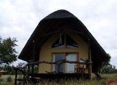 Amani Lodge's picture gallery