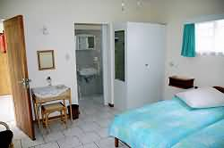 Hotel Pension Christoph Namibia room