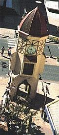 clocktower.JPG (13437 bytes)