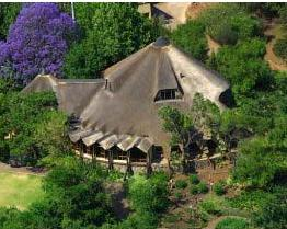 Discover Lodge Krugersdorp, Gauteng, South Africa