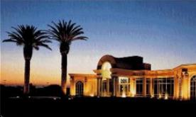 The Grand Palm Resort Gaborone, South East, Botswana