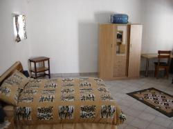 Loubser's B&B/Self Catering Walvis Bay room