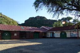 Midgard Lodge pictures Namibia