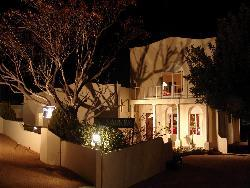 Mountain View Guest House Springbok, Northern Cape, South Africa