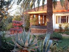 Rivendell Guest House Namibia