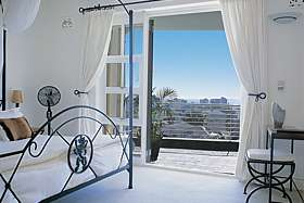 Romney Park Luxury Suites, Cape Town, South Africa